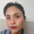 Foto del perfil de Juana Rocio Sanchez Betancourt