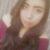 Foto del perfil de Lorena Michelle Campos