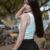 Foto del perfil de Annie Espinosa