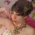 Foto del perfil de Carla Otamendi