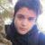 Foto del perfil de Ricardo Campos