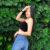 Foto del perfil de Michelle Rosales
