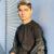 Foto del perfil de Alan Missael Quiroz Luna