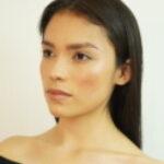 Imagen de perfil de Katia Viridiana Velázquez Martínez