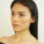 Foto del perfil de Katia Viridiana Velázquez Martínez
