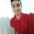 Foto del perfil de Emmanuel González