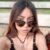 Foto del perfil de Alexxa Mendozza