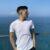 Foto del perfil de Edgar Eduardo Torres Mendoza