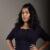 Foto del perfil de Melina Palomares