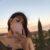 Foto del perfil de Leslie Cruz Arteaga
