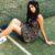 Foto del perfil de @marianaarofc