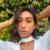 Foto del perfil de Renata Sandoval Chiw