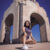 Foto del perfil de Aixa Fernanda Reyes Islas