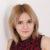 Foto del perfil de María Fernanda Cruz Acuña