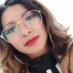 Foto del perfil de Inés Nápoles