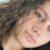 Foto del perfil de Miranda Isabella Dubón Rodríguez
