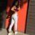 Foto del perfil de Paola Arellano Valdez