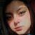 Foto del perfil de Denisse Hernández