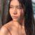 Foto del perfil de Lucia España Flores