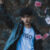 Foto del perfil de Diego Alejandro Silva Rusiles