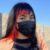 Foto del perfil de Karen Elizabeth