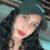 Foto del perfil de Dulce Zavala