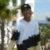 Foto del perfil de ADAC MX