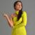 Foto del perfil de Vania Iran Porras Quero