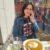 Foto del perfil de Alondra Ovalle