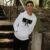 Foto del perfil de Luis David Ayala Delgado