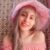 Foto del perfil de Rebeca Gaytán Campillo
