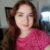 Foto del perfil de Eva Cristina Cervera González