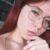 Foto del perfil de Kennya Anaid Hernández Lacayo