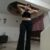 Foto del perfil de Jassiel Yamileth Perales Herrera