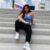 Foto del perfil de Nayeli Ortega